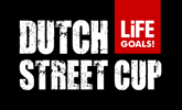 dutchstreetcup.nl